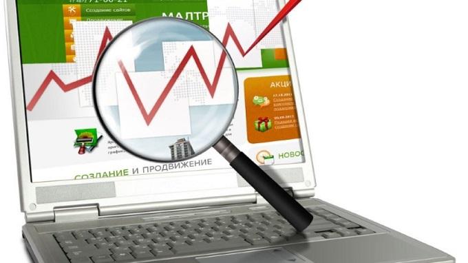 Эффективное продвижение сайта – сложно, но возможно с нашей подсказкой