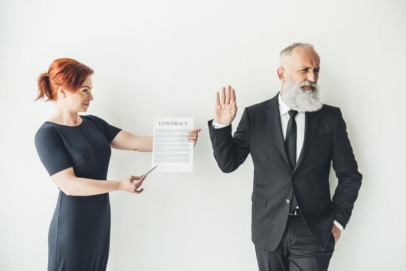 Способы снижения бизнес-рисков предприятия