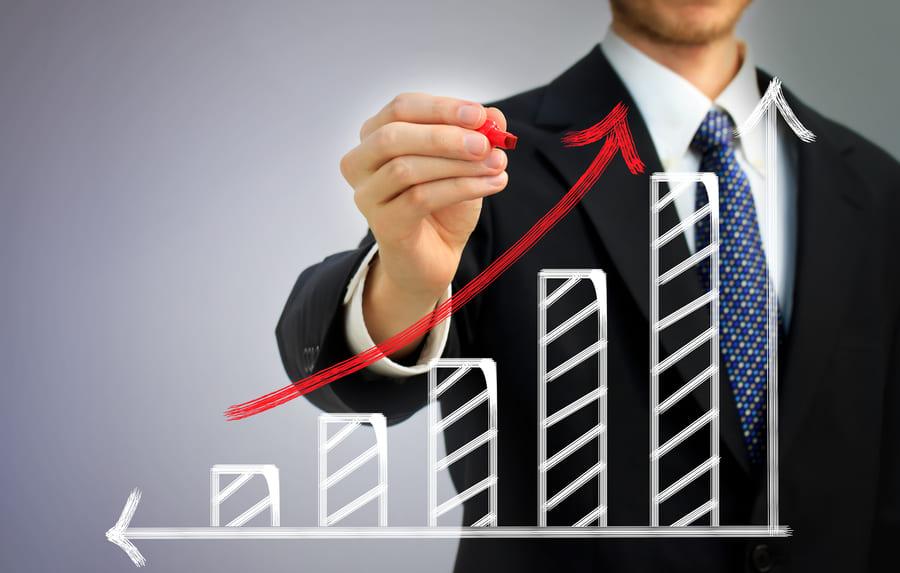 4 стадии кризиса на предприятии