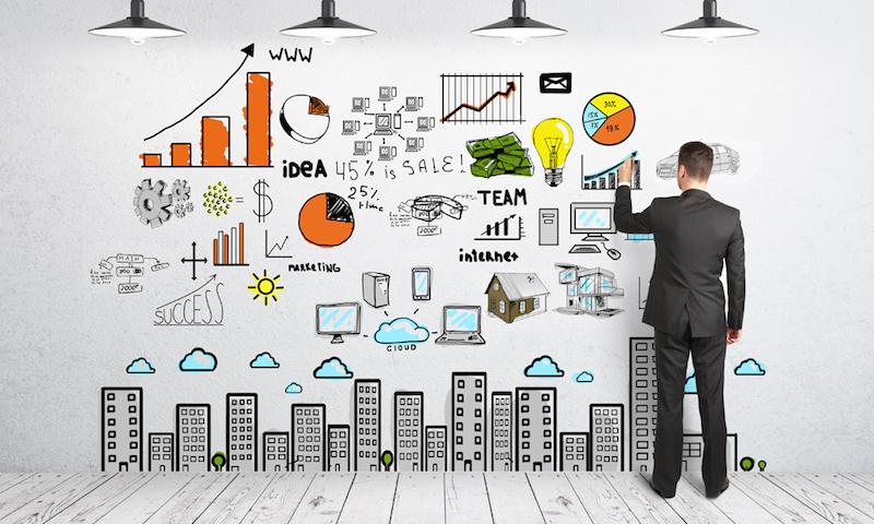 Идеи для стартапа.jpg