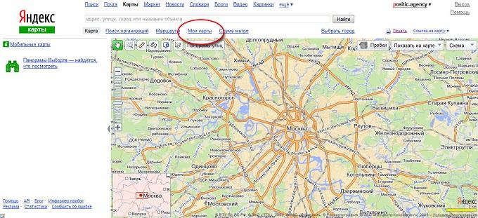 чем смотреть фото на карте попасть комплекс новоафонских