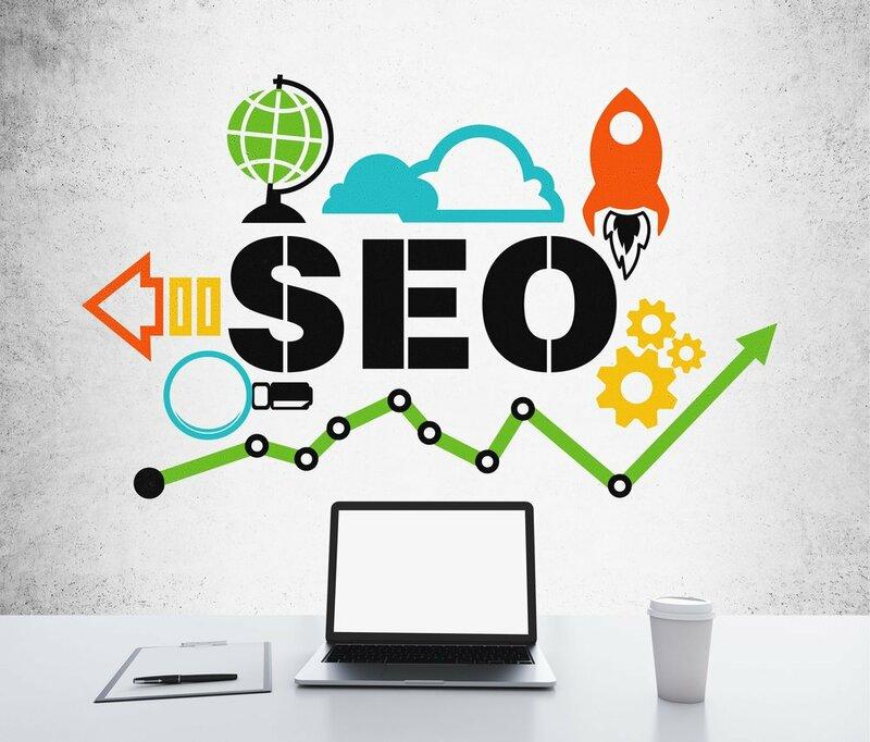 Smc продвижение сайтов создание сайта интернет магазина спб