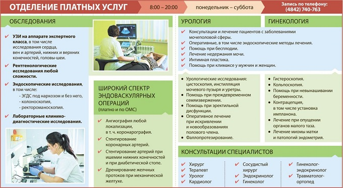 Интернет центр бизнес план парикмахерская бизнес план казахстан