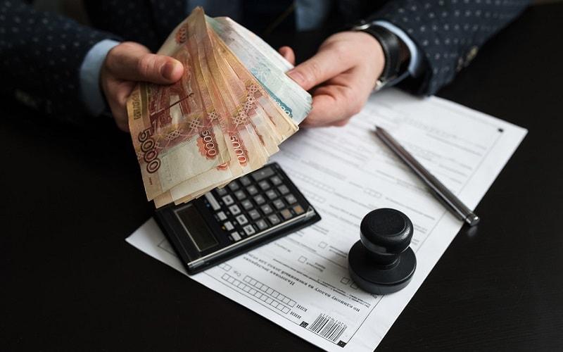 Методы расчета будущей прибыли