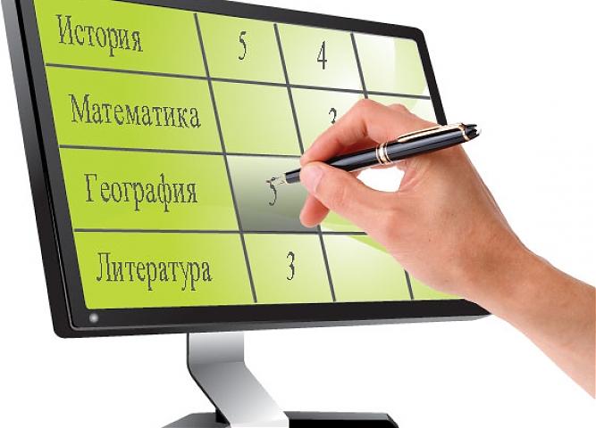 Электронный журнал_интересные бизнес-идеи