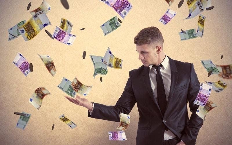 Кому и зачем нужен показатель чистой прибыли