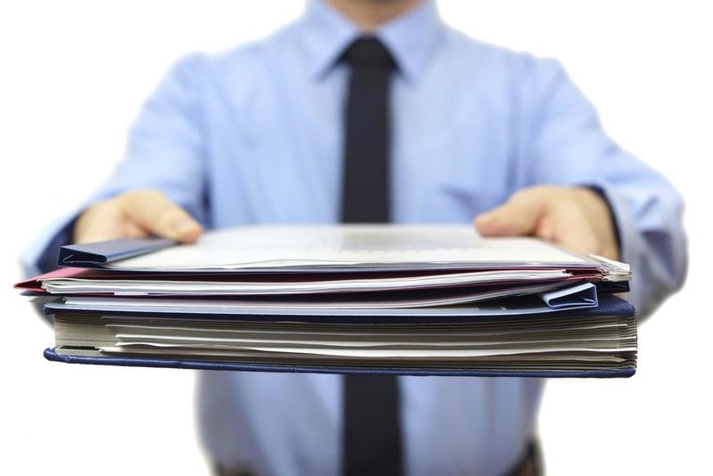 Какие документы необходимо предоставить бизнес-ангелу, чтобы получить инвестирование