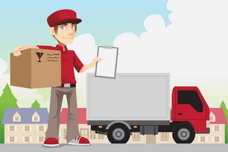 Что служит основанием для возврата товара внешнему поставщику