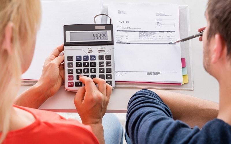 Аналитический метод расчета прибыли компании