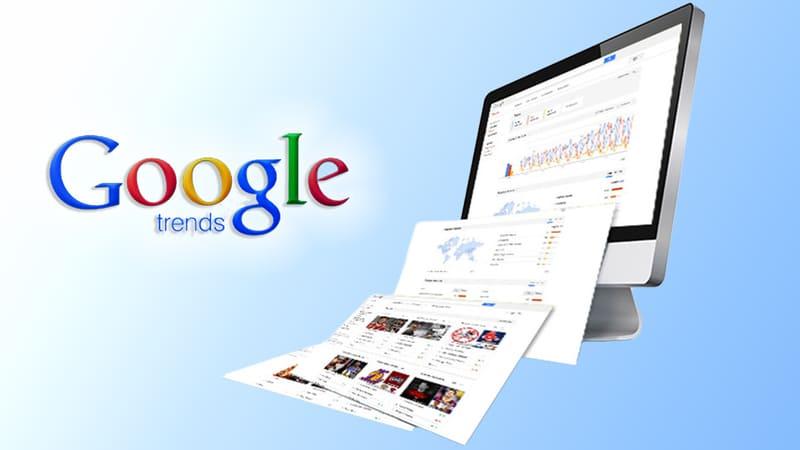 Продвижение картинок в гугл заработок в интернете и продвижение сайтов