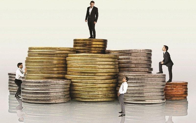 Расчет чистой прибыли предприятия