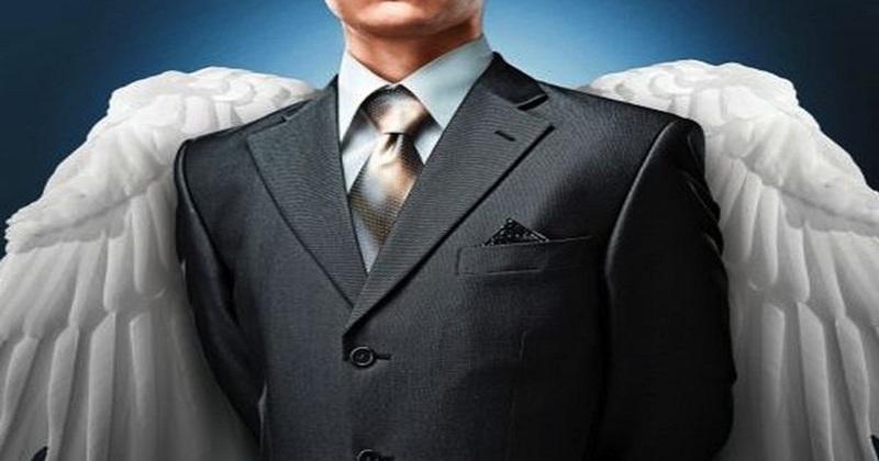 Кого называют бизнес-ангелами