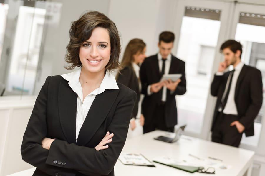 Польза ИПР для сотрудника и компании