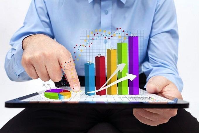 Окупаемость IP телефонии для малого бизнеса