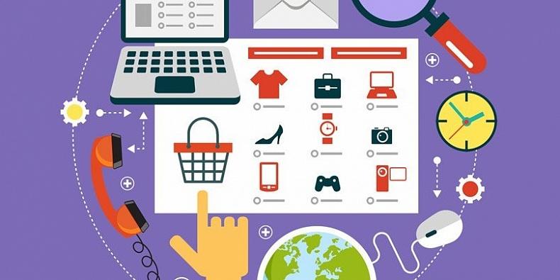 6d7896e3e53df Как создать интернет-магазин: от названия до продвижения