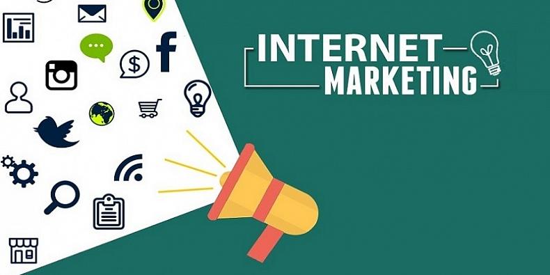 Интернет реклама методы реклама интернет магазина в интернете текст